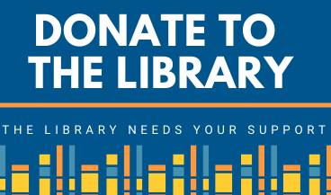 Donate to the Library