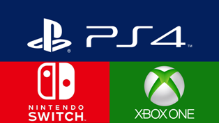 PS4-Switch-XBoxOne