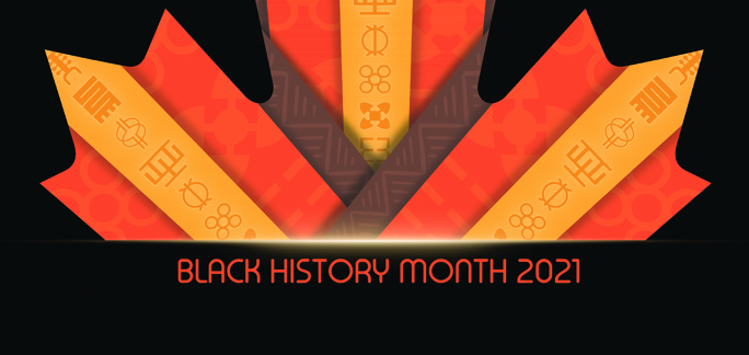 Explore and Celebrate Black History Month this February