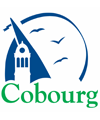 Town of Cobourg logo